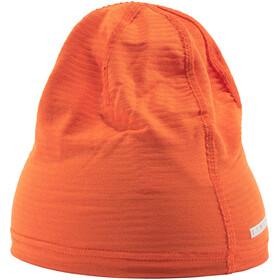 Haglöfs L.I.M Mid Beanie Men flame orange